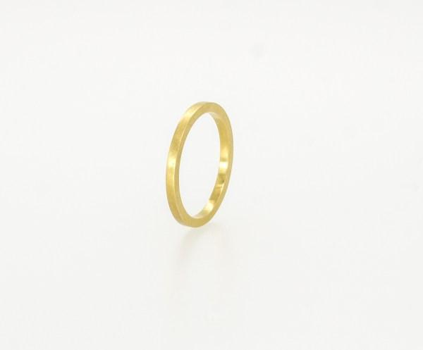 Wedding rings, alianzas de boda, Joyería Barcelona