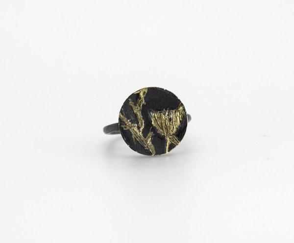 Grego García. Joyería Bercelona. contemporary jewelry. art in jewelry. Jewelry design Joyería Barcelona Diseño Barcelona Arte Barcelona