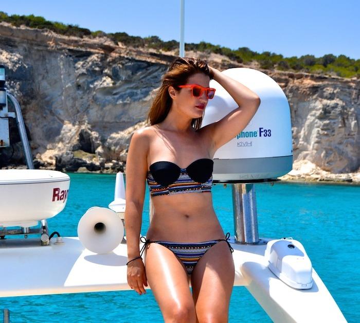 bikini tribal primark Ibiza amarás la moda 3