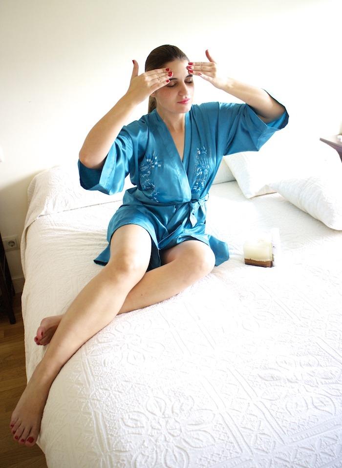 glycosal peel Kosei amaras la moda sorteo paula fraile.6