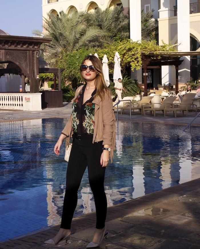 shangri-la hotel abu dhabi amaras la moda michael kors 7