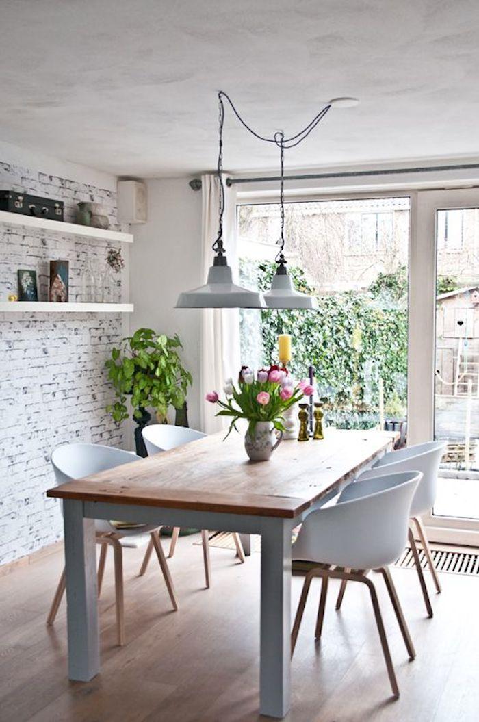 dining room amaras la moda decolove 15