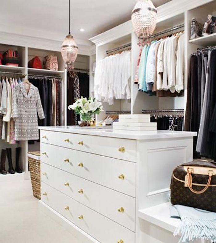 dressing room amaras la moda 12