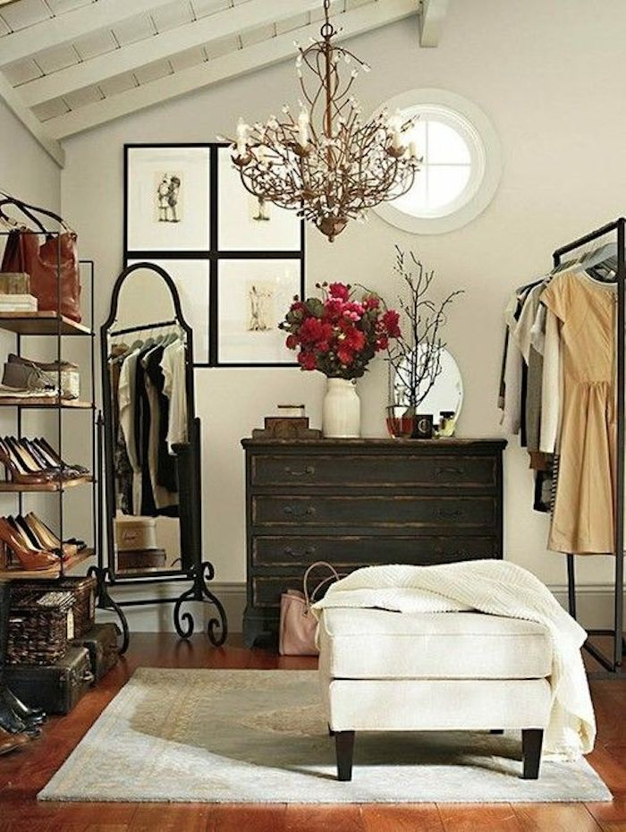 dressing room amaras la moda 5
