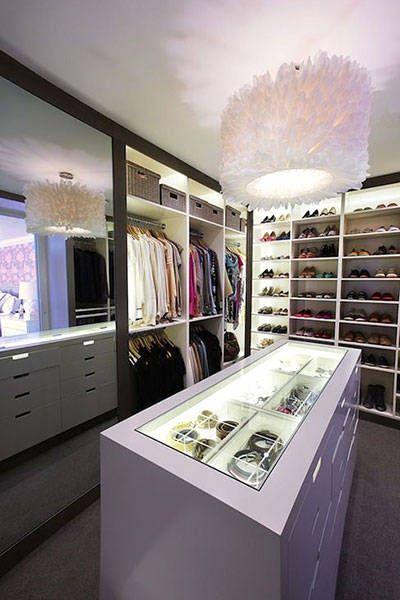dressing room amaras la moda 6