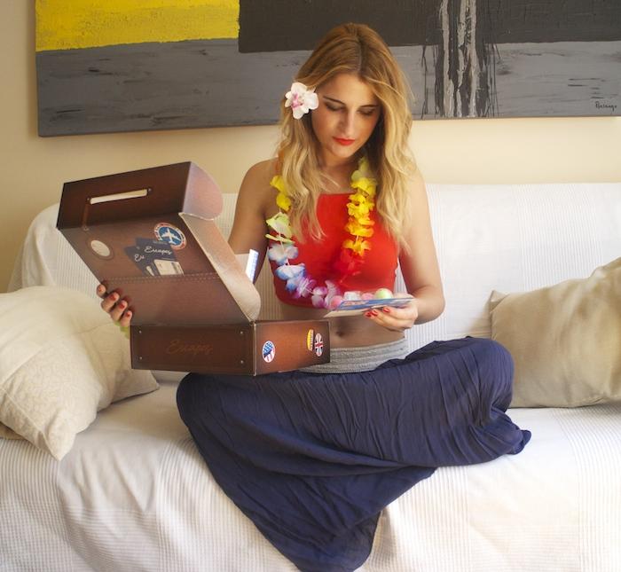 Bref Escapes Hawaii amarás la moda 3