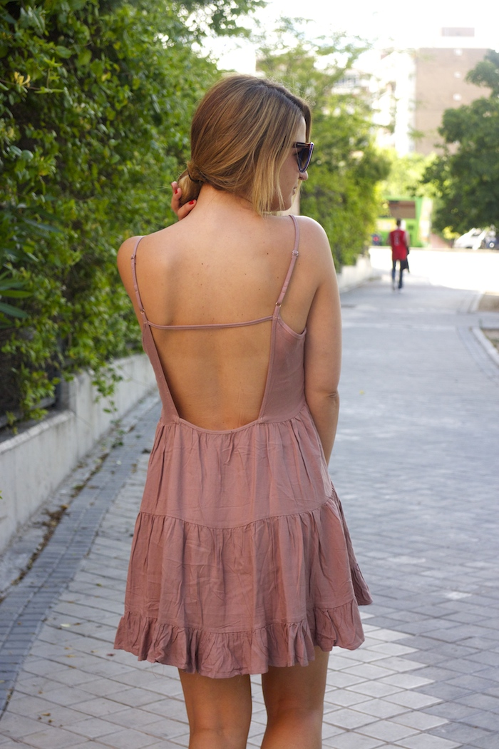 vestido espalda fashion pills amaras la moda 8