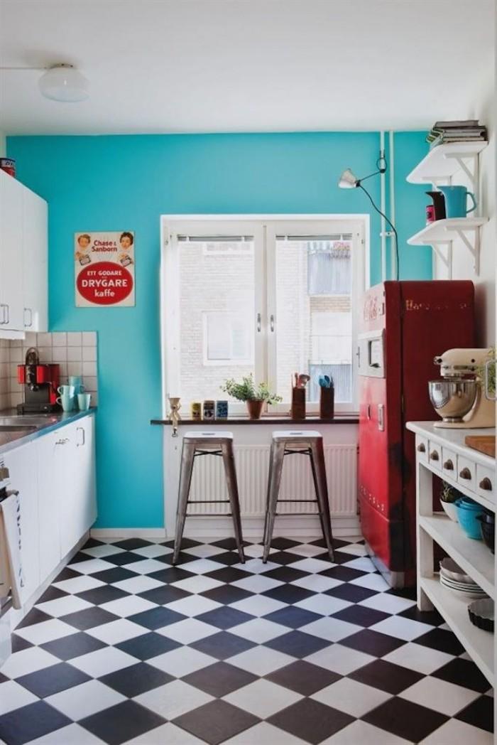 amaras la moda cocina decolove3