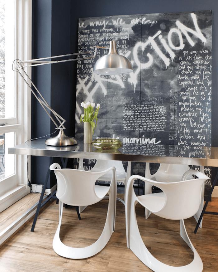 casa diseñador Jimmie Karlsson amaras la moda decolove8