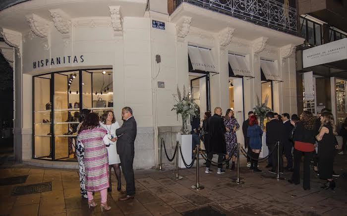 inauguracion-flagship-store-hispanitas-amaras-la-moda-paula-fraile12
