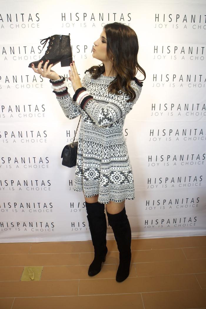 inauguracion-flagship-store-hispanitas-amaras-la-moda-paula-fraile14