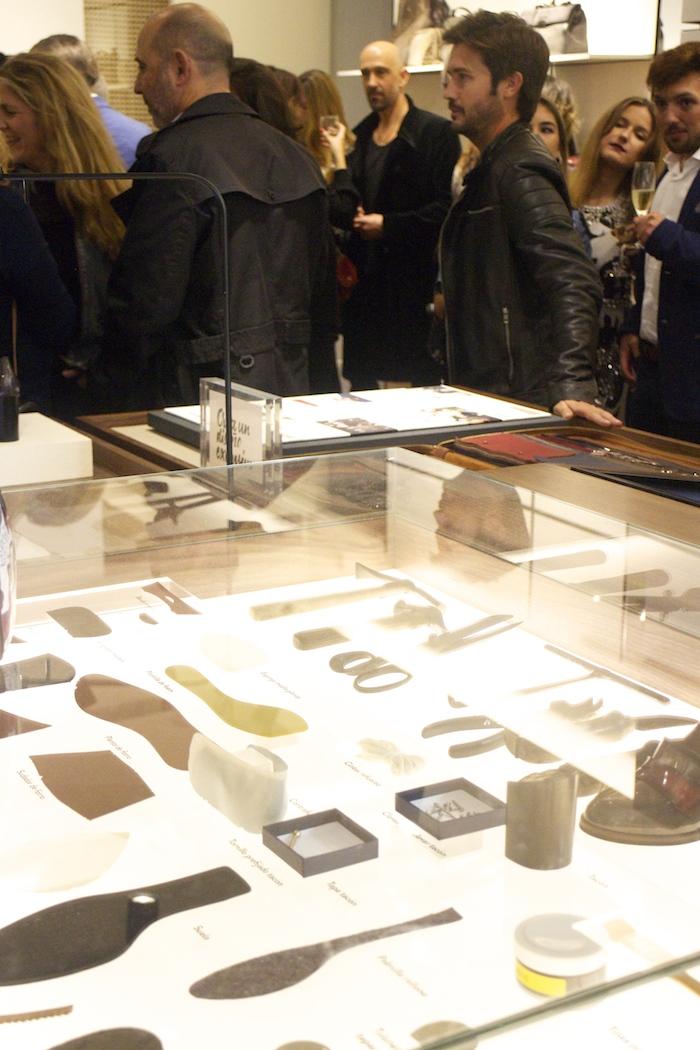 inauguracion-flagship-store-hispanitas-amaras-la-moda-paula-fraile9