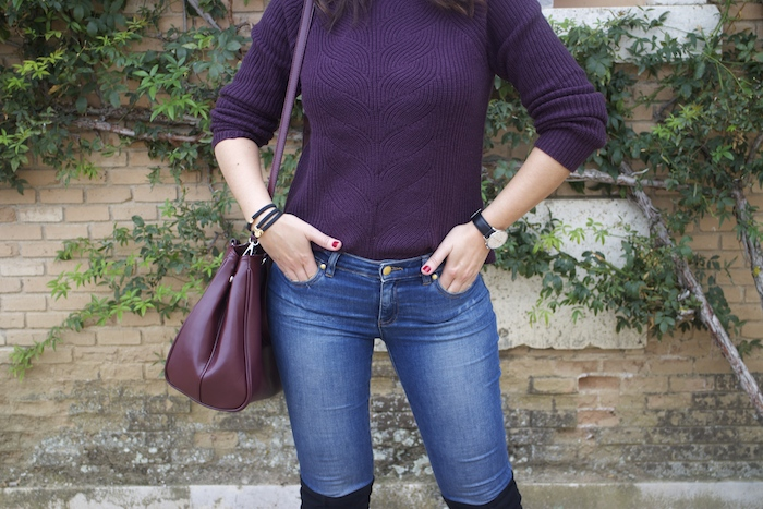henry-london-watch-la-redoute-sweater-bag-over-the-knee-boots-paula-fraile-amaras-la-moda-10