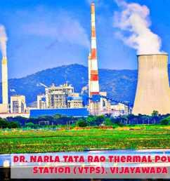 dr narla tata rao thermal power station vtps last updated 27 november 2015 [ 2048 x 1369 Pixel ]