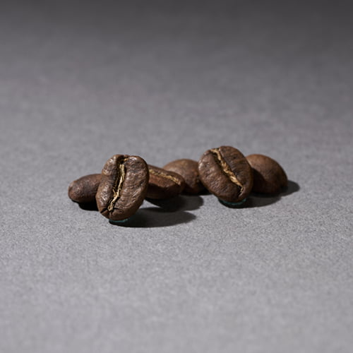 哥斯大黎加 咖啡豆(230g)