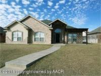 6100 Brianna Dr, Amarillo, TX 79119 US Amarillo Home for ...
