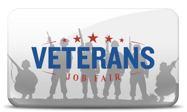 Hiring Red, White & You! Veterans