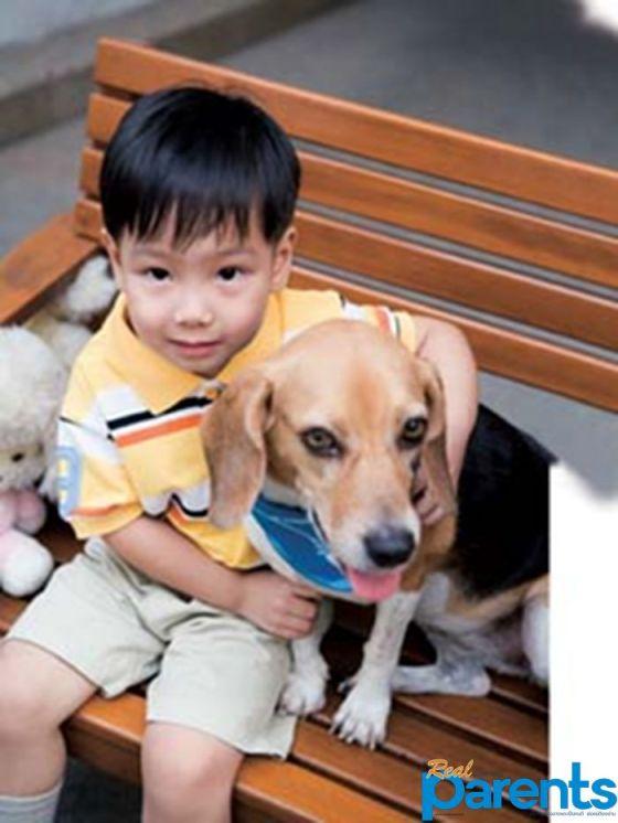 วัคซีนพิษสุนัขบ้า