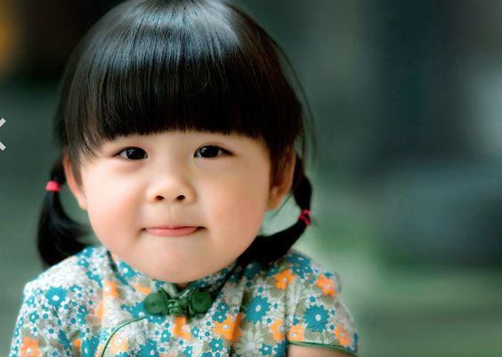 การเลี้ยงดูลูกแบบคนจีน