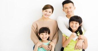 ฝึกระเบียบให้ลูก แบบครอบครัวญี่ปุ่น