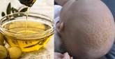 ประโยชน์ของน้ำมันมะกอก