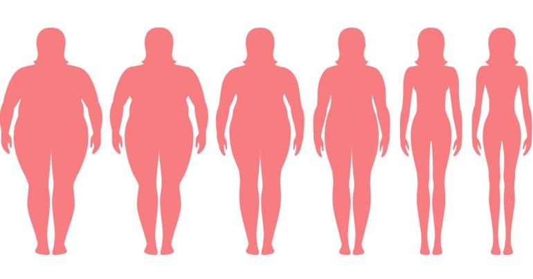 กินน้ำถูกวิธี ลดความอ้วน