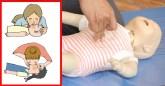 ขั้นตอนการทำ CPR