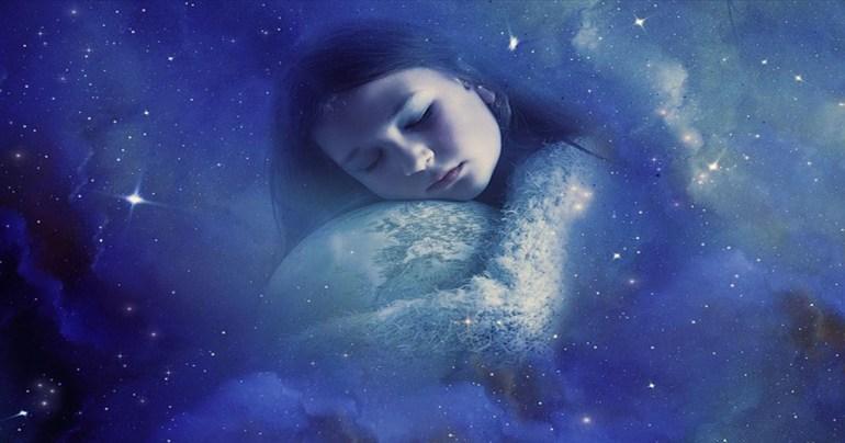 ฝันเห็นแม่ที่เสียไปแล้ว ทำนายฝัน