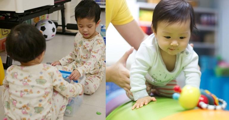 สอนลูกให้เป็นคนรักษาของ วิธีสอนลูกตั้งแต่ยังเล็กให้เป็นเด็กรักษาของ ให้ความสำคัญกับสมบัติส่วนตัว ดูแลของเล่น