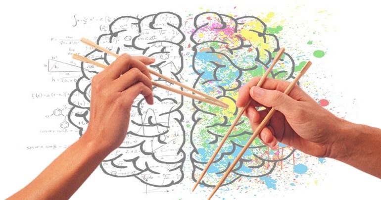เกมพัฒนาสมอง จากตะเกียบ