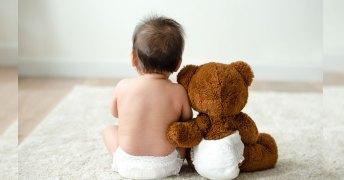 เด็ก 3 เดือน ติดโควิด