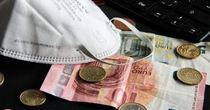 เงินฝากปลอดภาษี