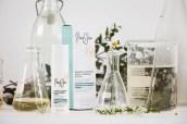 PregSkin Blemish Control Skin-Clearing Serum