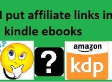 amazon-affiliate-links-in-kindle-ebooks
