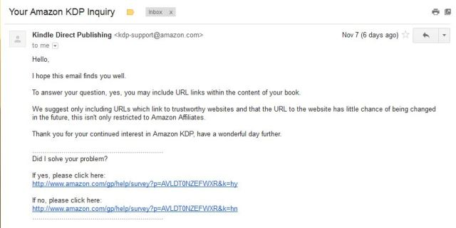 can-you-put-affiliate-links-in-kindle-ebooks