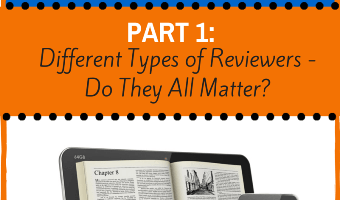 How to Get 100+ Reviews on Amazon: More Ideas for Getting Reviews. Part 2