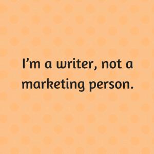 Book Marketing Lie #6 | AMarketingExpert.com