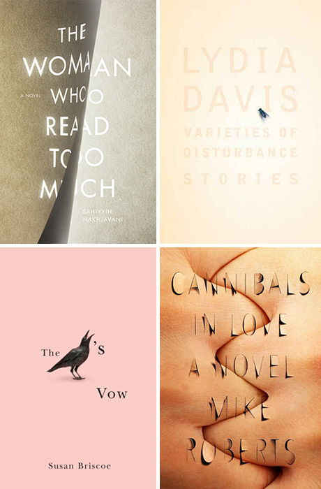 Book cover design tips for your next release