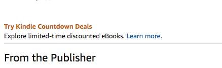 9 Things Amazon Secretly Launched (More Goodreads)   AMarketingExpert.com