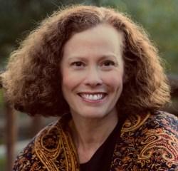 Helen Sedwick