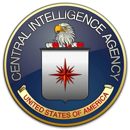 The Official Cia Manual Of Trickery And Deception ⋆ A