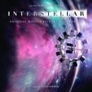 Hans Zimmer - Interstellar (2014)