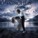 Introitus  - Anima (2015)