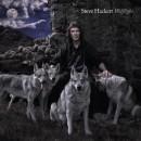 Steve Hackett - Wolflight (2015)