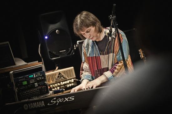 Dave-Bainbridge-keys
