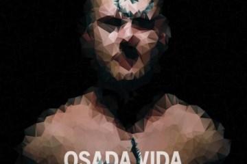 Osada Vida - The After-Effect (2014)