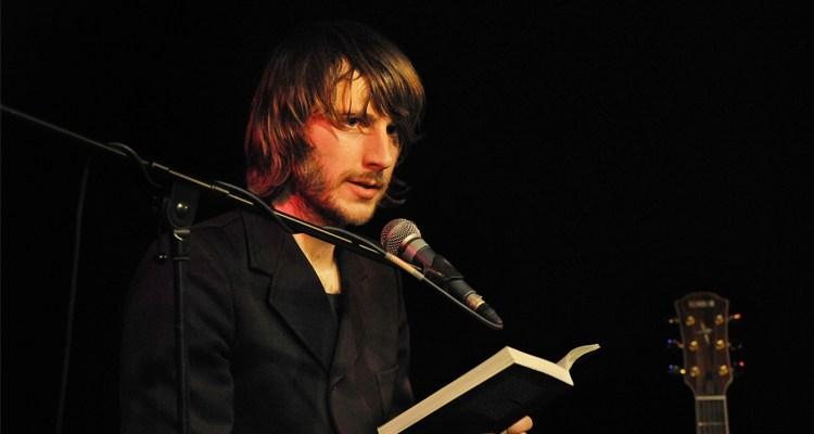 Maximilian Hecker
