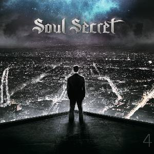 Soul Secret - 4 (2015)