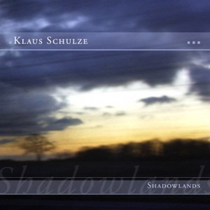 Klaus Schulze - Shadowlands (2013)