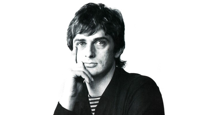 Mike Oldfield (1983)